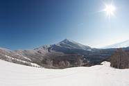 Alts滑雪場