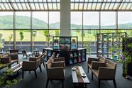 磐梯山溫泉酒店