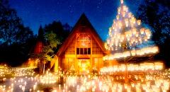在走入人生另一趟幸福浪漫旅程中,星野婚禮為您準備五間風格不同的教堂。
