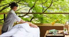 Welcome to Japanese Spa Destinations! Let us share our specialty spas throughout Japan.